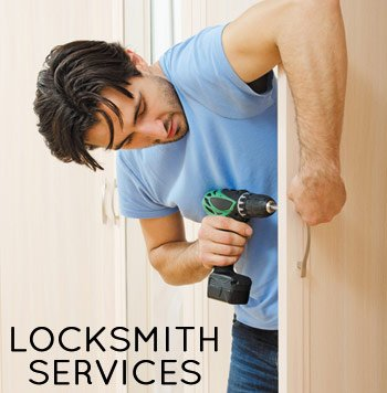 San Diego Elite Locksmith San Diego, CA 619-213-1981
